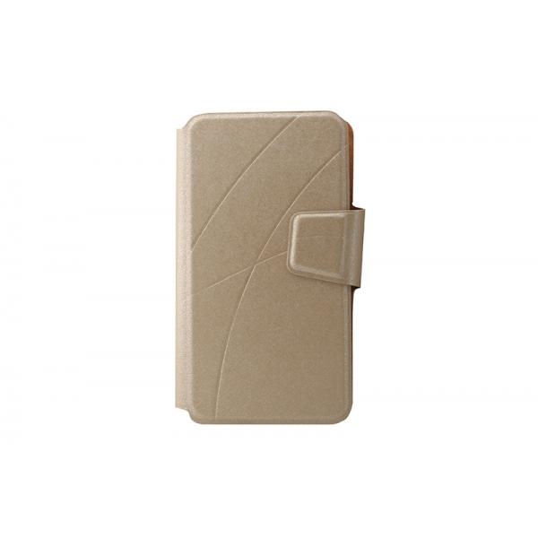 Toc Toledo 3.7 inch Auriu [0]
