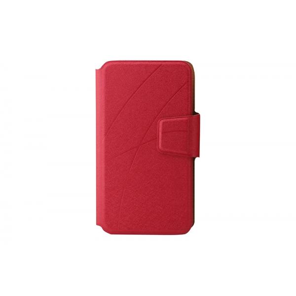 Toc Toledo 5.7 inch Rosu 0