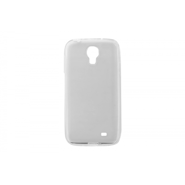 Husa My-Clear Samsung Galaxy S4 I9500 Transparent 0