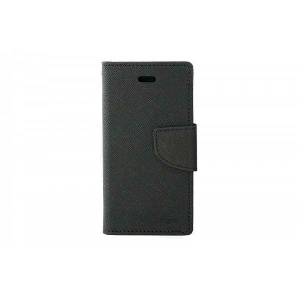 Toc My-Fancy iPHONE 5/5S Negru 0