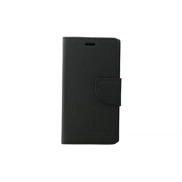 Toc My-Fancy Nokia 630/635 Lumia Negru 0