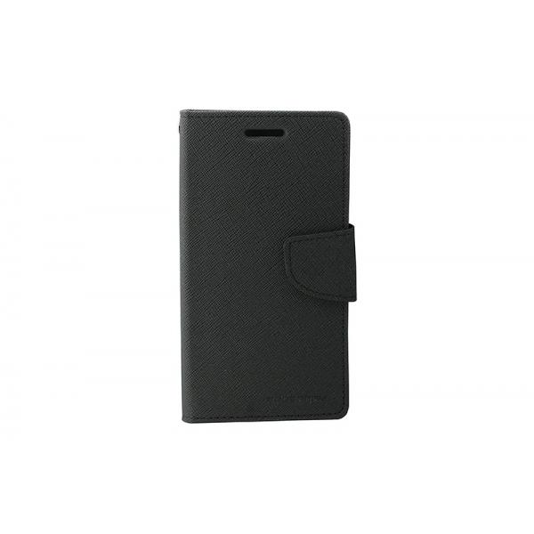 Toc My-Fancy Samsung Galaxy A5 A500 Negru 0