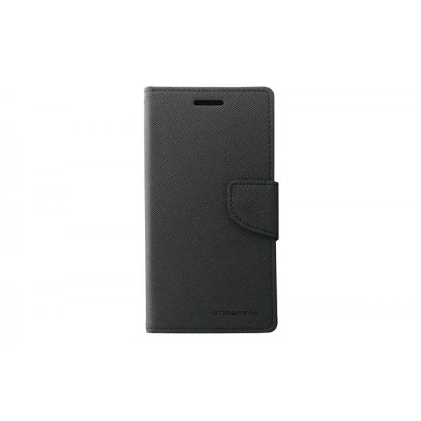Toc My-Fancy Samsung Galaxy Grand Prime G530 Negru [0]