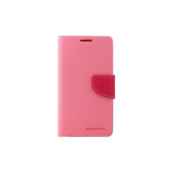 Toc My-Fancy Samsung Galaxy S5 G900 Roz 0
