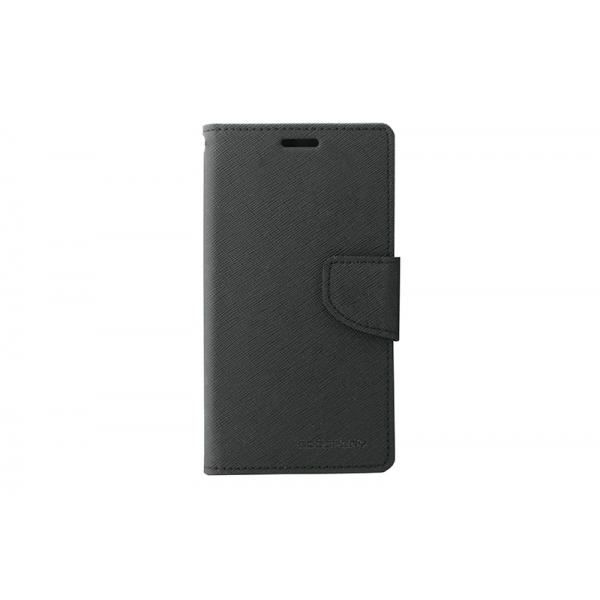 Toc My-Fancy Samsung Galaxy S6 G920 Negru 0