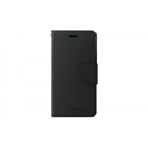 Toc My-Fancy Samsung Galaxy J5 J500 Negru 0