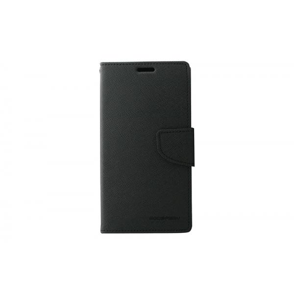Toc My-Fancy Samsung Galaxy Note5 N920 Negru [0]