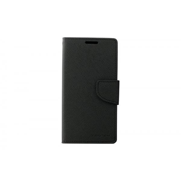 Toc My-Fancy Sony Xperia Z2 Negru 0