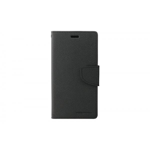 Toc My-Fancy Sony Xperia Z3 Negru 0