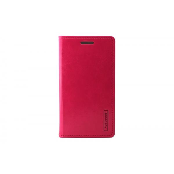 Toc My-Bluemoon Samsung Galaxy Core Prime G360 Roz 0