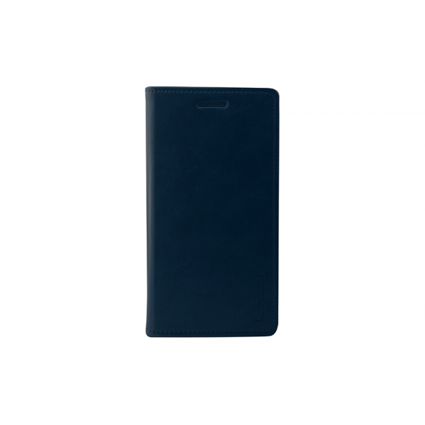 Toc My-Bluemoon Samsung Galaxy Grand Prime G530 Albastru 0