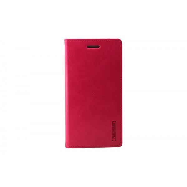 Toc My-Bluemoon Samsung Galaxy Grand Prime G530 Roz 0