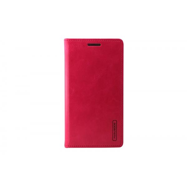 Toc My-Bluemoon Samsung Galaxy S5 G900 Roz [0]