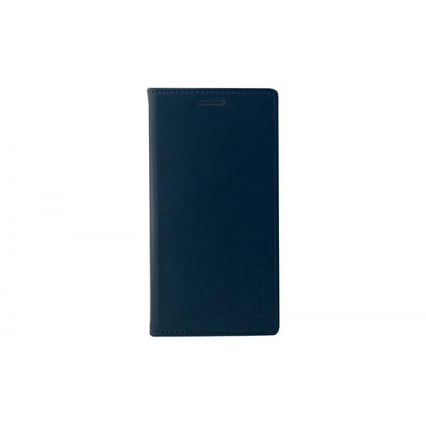 Toc My-Bluemoon Samsung Galaxy S6 G920 Albastru [0]