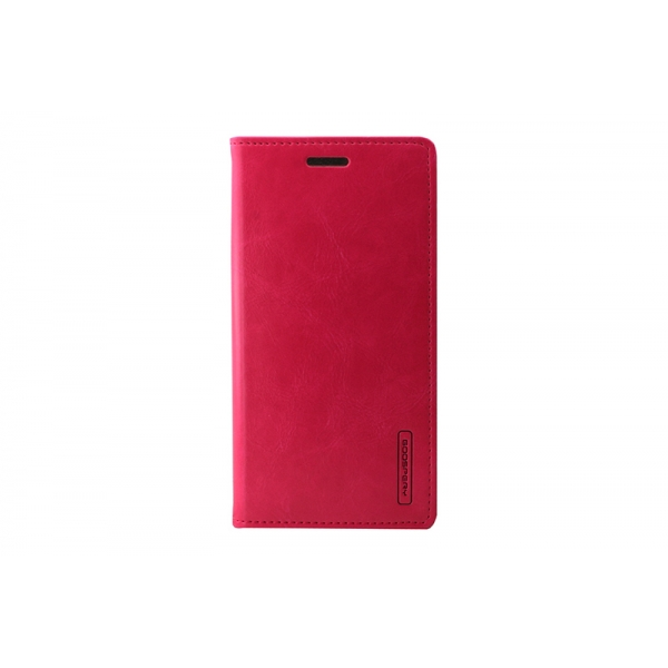 Toc My-Bluemoon Samsung Galaxy S6 Edge G925 Roz 0