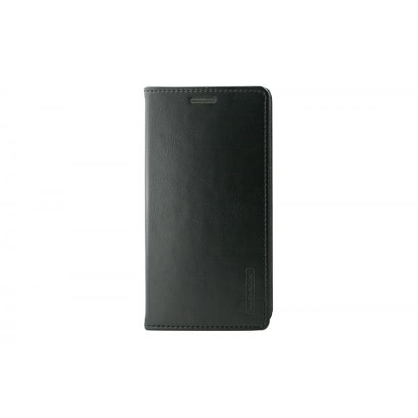 Toc My-Bluemoon Samsung Galaxy S6 G920 Negru 0