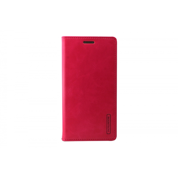 Toc My-Bluemoon Samsung Galaxy S6 G920 Roz 0
