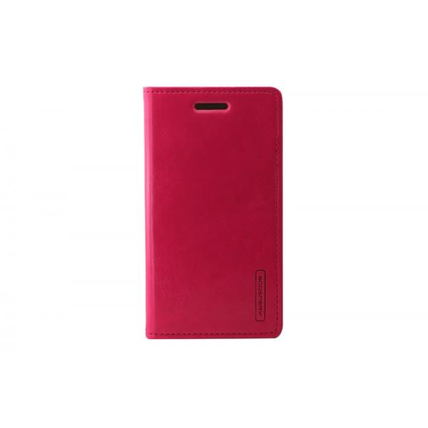 Toc My-Bluemoon Samsung Galaxy J1 J100 Roz [0]