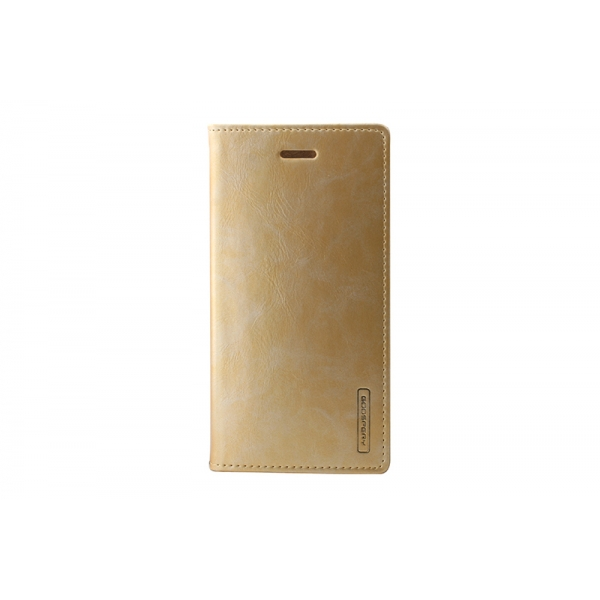 Toc My-Bluemoon Samsung Galaxy J5 J500 Auriu 0