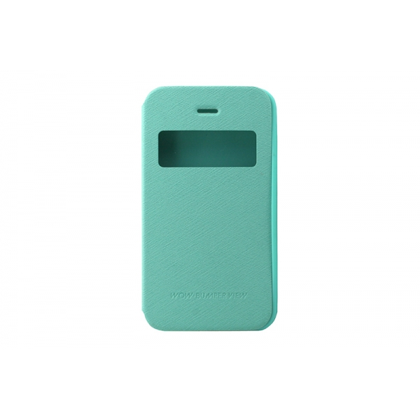 Toc My-Wow iPHONE 4/4S Mint 0