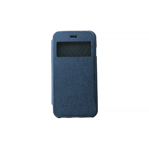 Toc My-Wow iPHONE 6/6S Albastru 0