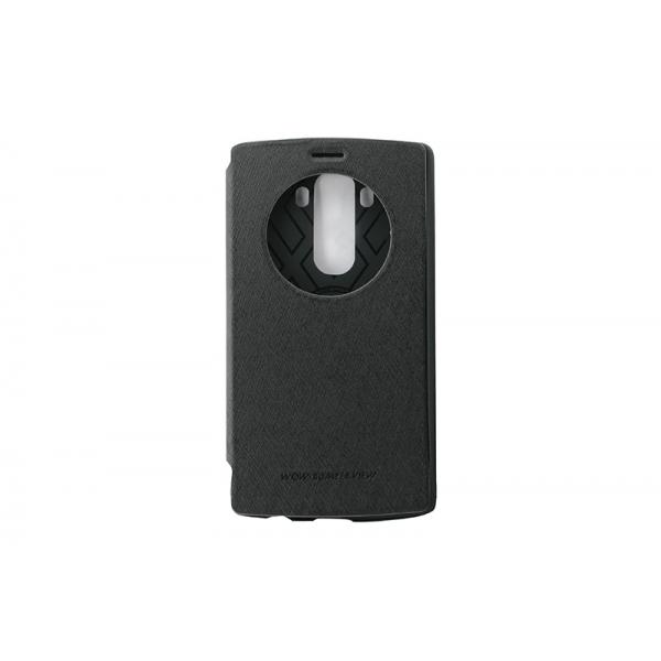 Toc My-Wow LG G4 H815 Negru [0]