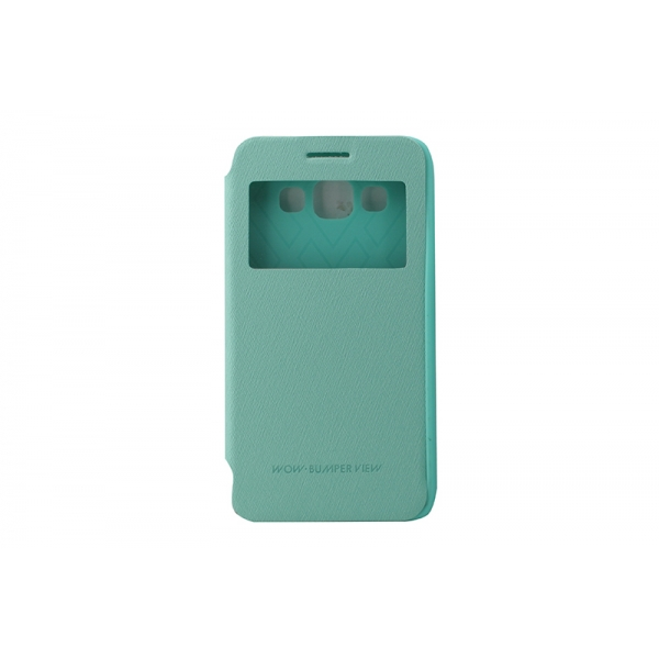 Toc My-Wow Samsung Galaxy A3 A300 Mint 0