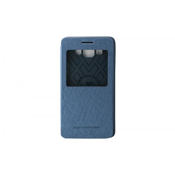 Toc My-Wow Samsung Galaxy A5 A500 Albastru 0