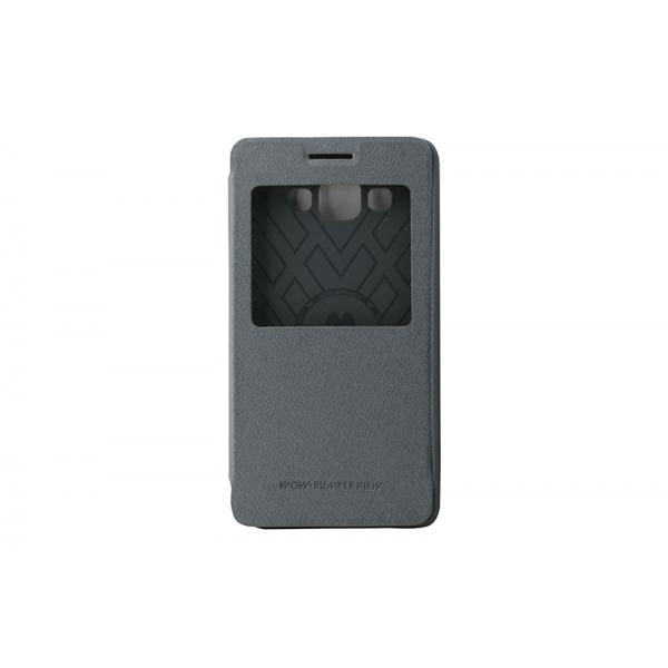 Toc My-Wow Samsung Galaxy A5 A500 Gri 0