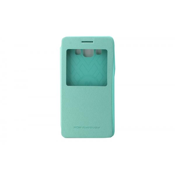 Toc My-Wow Samsung Galaxy A5 A500 Mint [0]