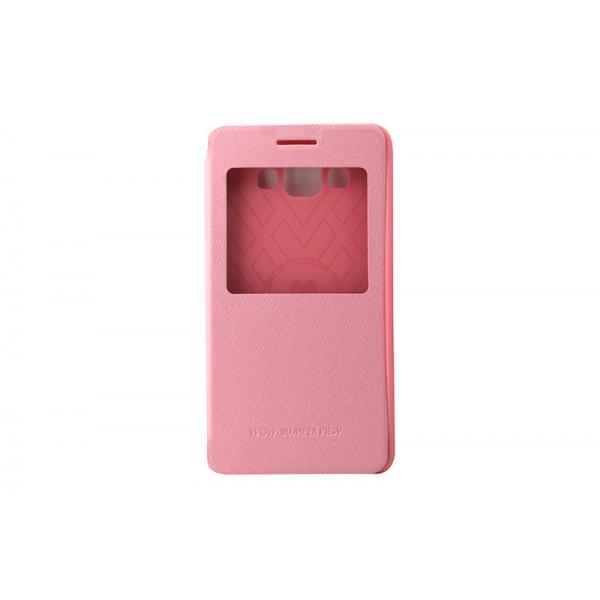 Toc My-Wow Samsung Galaxy A5 A500 Nude [0]