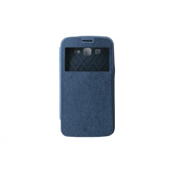 Toc My-Wow Samsung Galaxy Grand2 G7102 Albastru 0