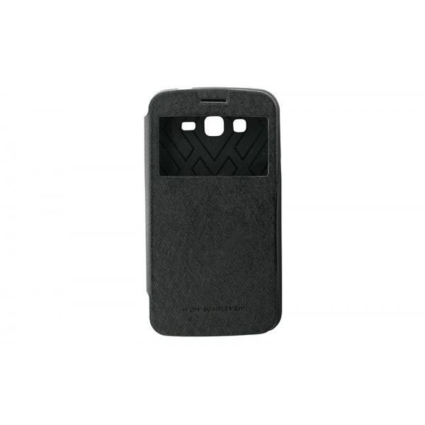 Toc My-Wow Samsung Galaxy Grand2 G7102 Negru 0