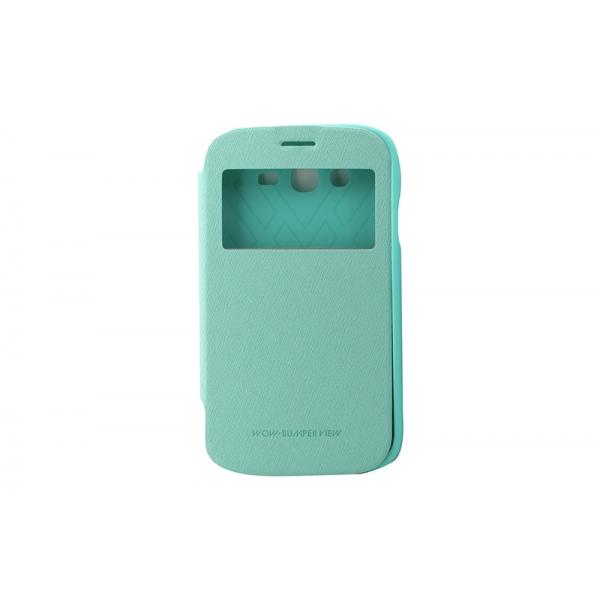 Toc My-Wow Samsung Galaxy Grand I9082 Mint 0