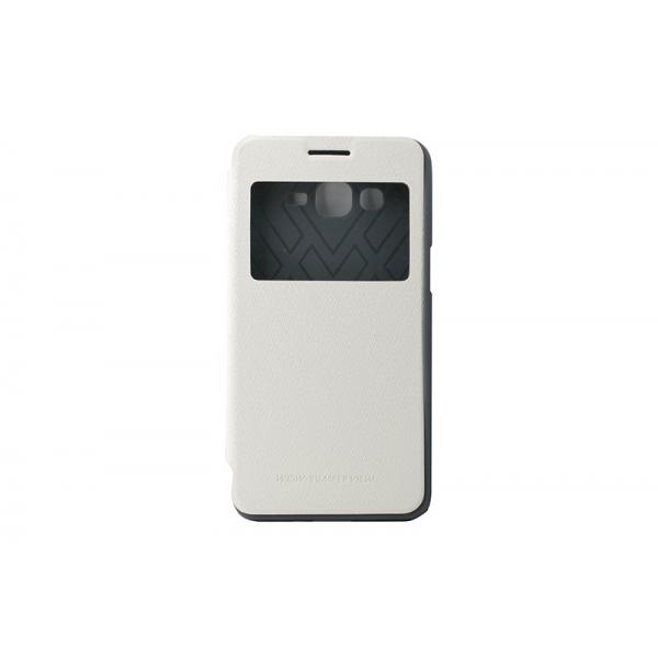 Toc My-Wow Samsung Galaxy Grand Prime G530 Alb 0