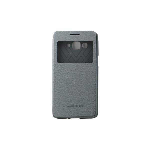 Toc My-Wow Samsung Galaxy Grand Prime G530 Gri 0