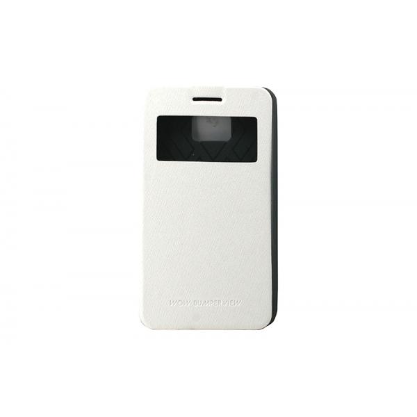 Toc My-Wow Samsung Galaxy S2 I9100 Alb [0]