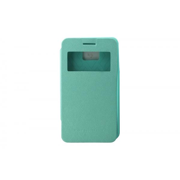 Toc My-Wow Samsung Galaxy S2 I9100 Mint 0