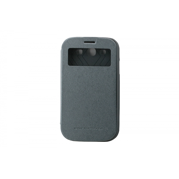 Toc My-Wow Samsung Galaxy S3 I9300 Gri [0]