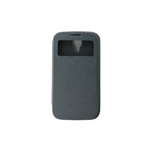 Toc My-Wow Samsung Galaxy S4 I9500 Gri 0