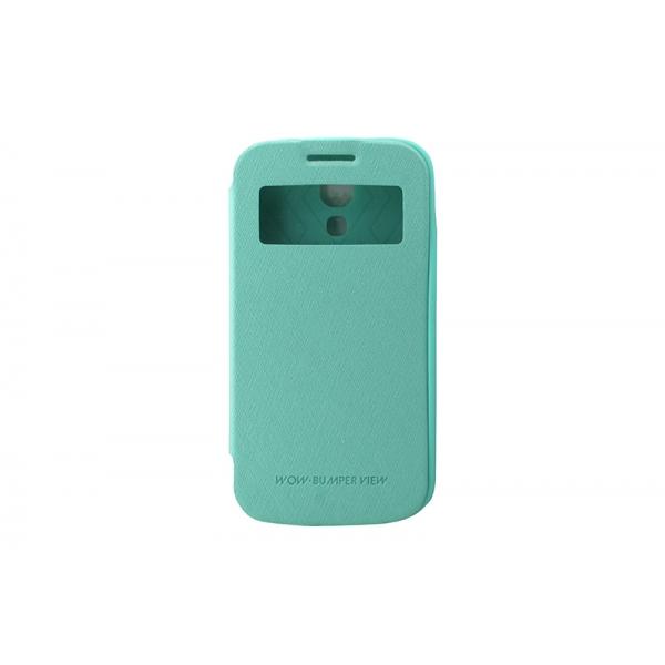 Toc My-Wow Samsung Galaxy S4 Mini I9190 Mint [0]