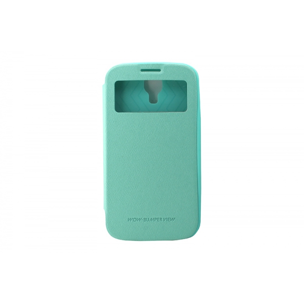 Toc My-Wow Samsung Galaxy S4 I9500 Mint 0