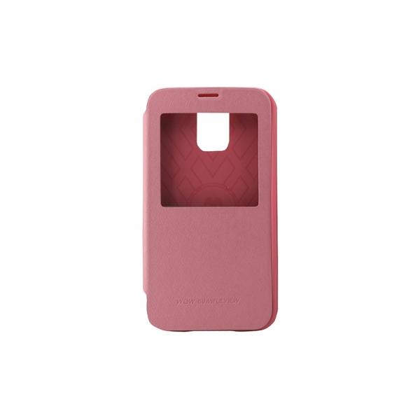 Toc My-Wow Samsung Galaxy S5 G900 Nude 0