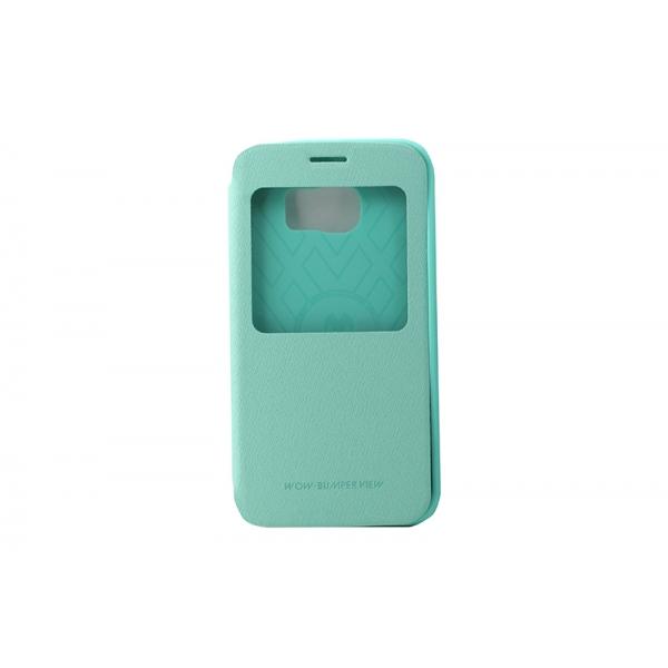 Toc My-Wow Samsung Galaxy S6 Edge G925 Mint 0