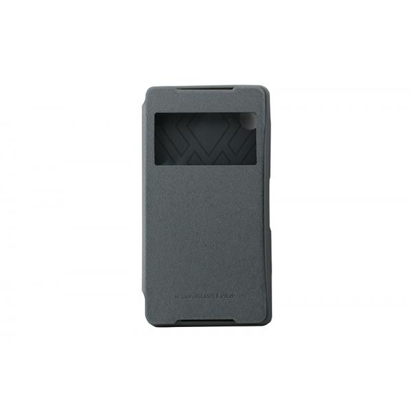 Toc My-Wow Sony Xperia Z2 Gri 0