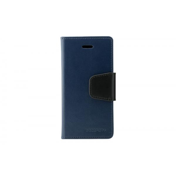 Toc My-Sonata iPHONE 5/5S Albastru 0