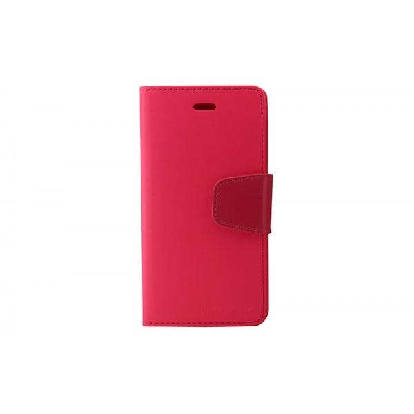 Toc My-Sonata iPHONE 6/6S Roz 0