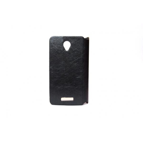 Husa flip Lenovo A5000 1