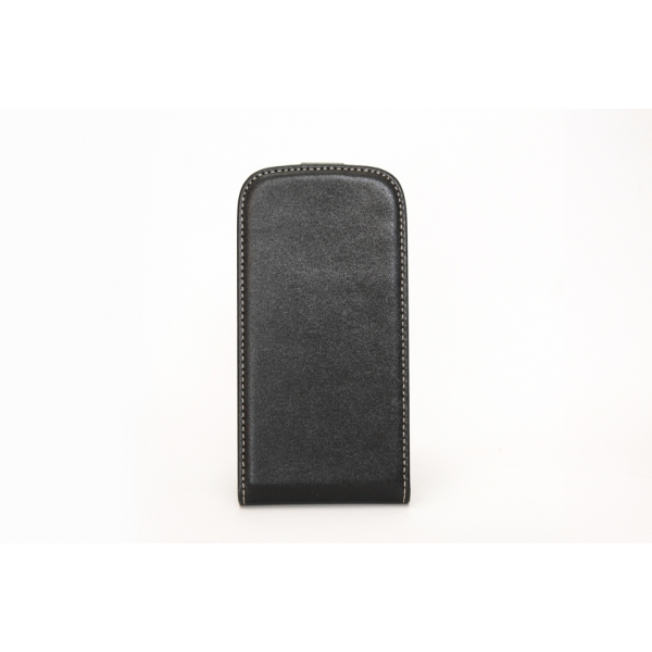 Husa flip Samsung Galaxy Ace 4 1