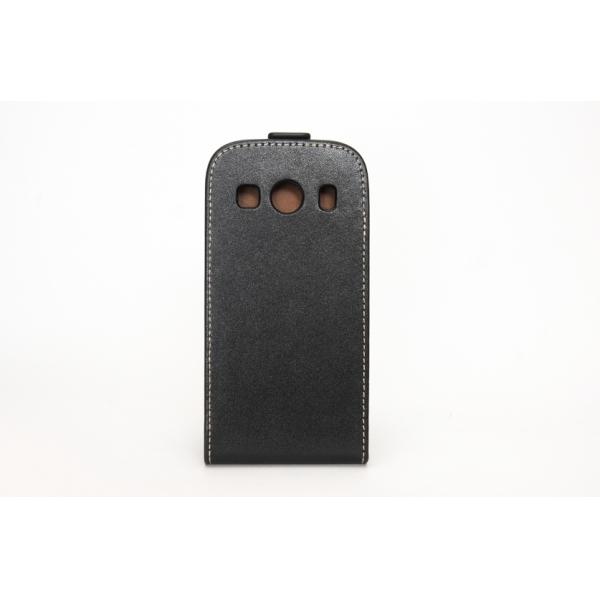 Husa flip Samsung Galaxy Ace 4 2